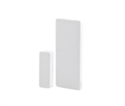 Magnetic Door Alarms